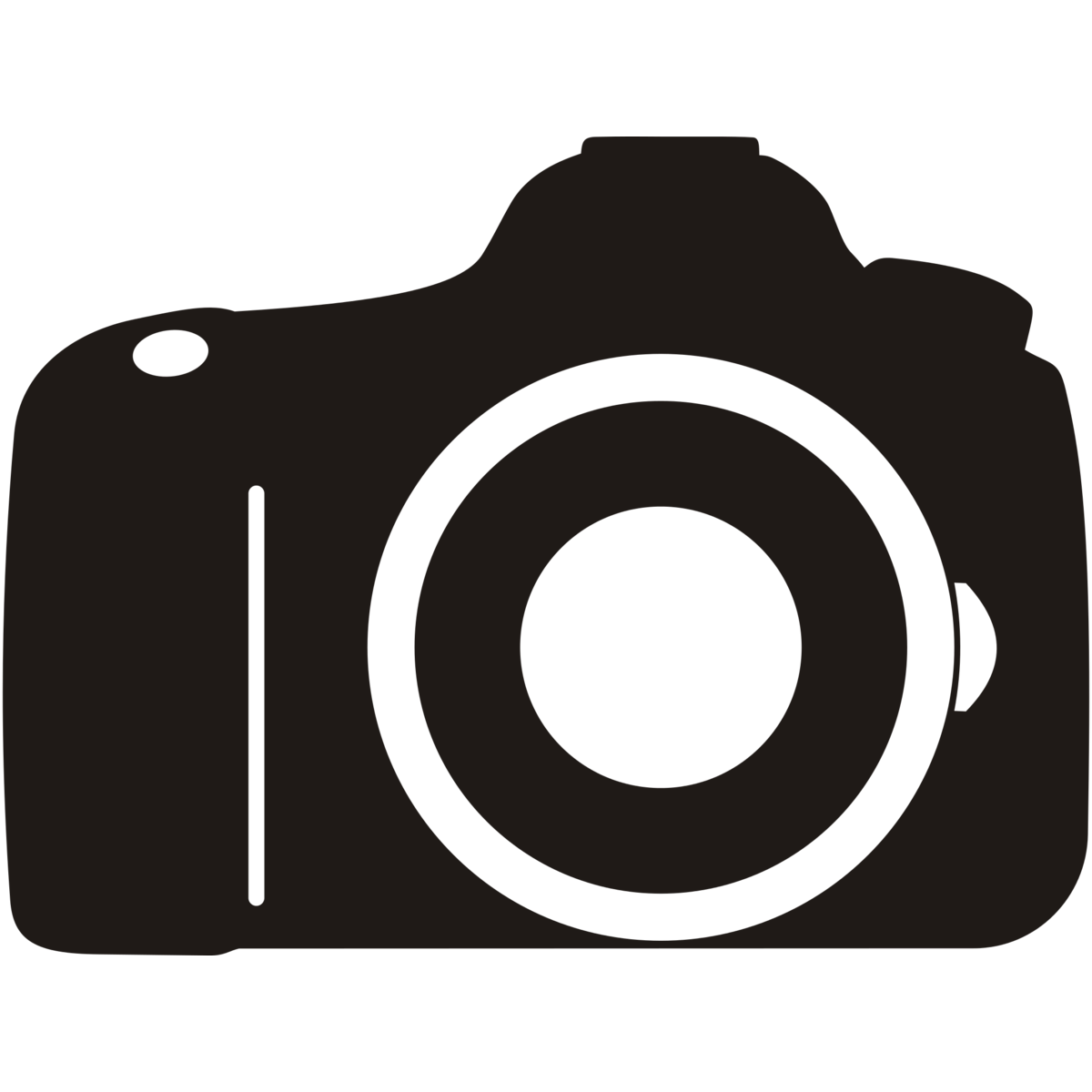 photography ion.png