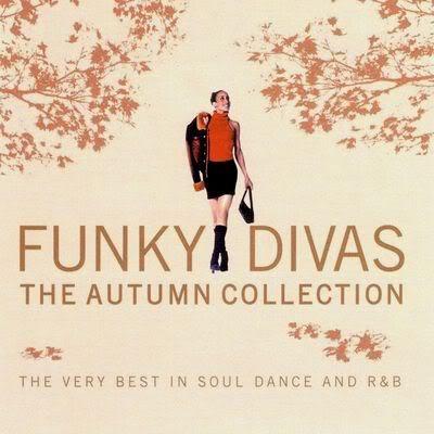Funky+Divas+The+Autumn+Collection+disc+1+funkk1.jpg