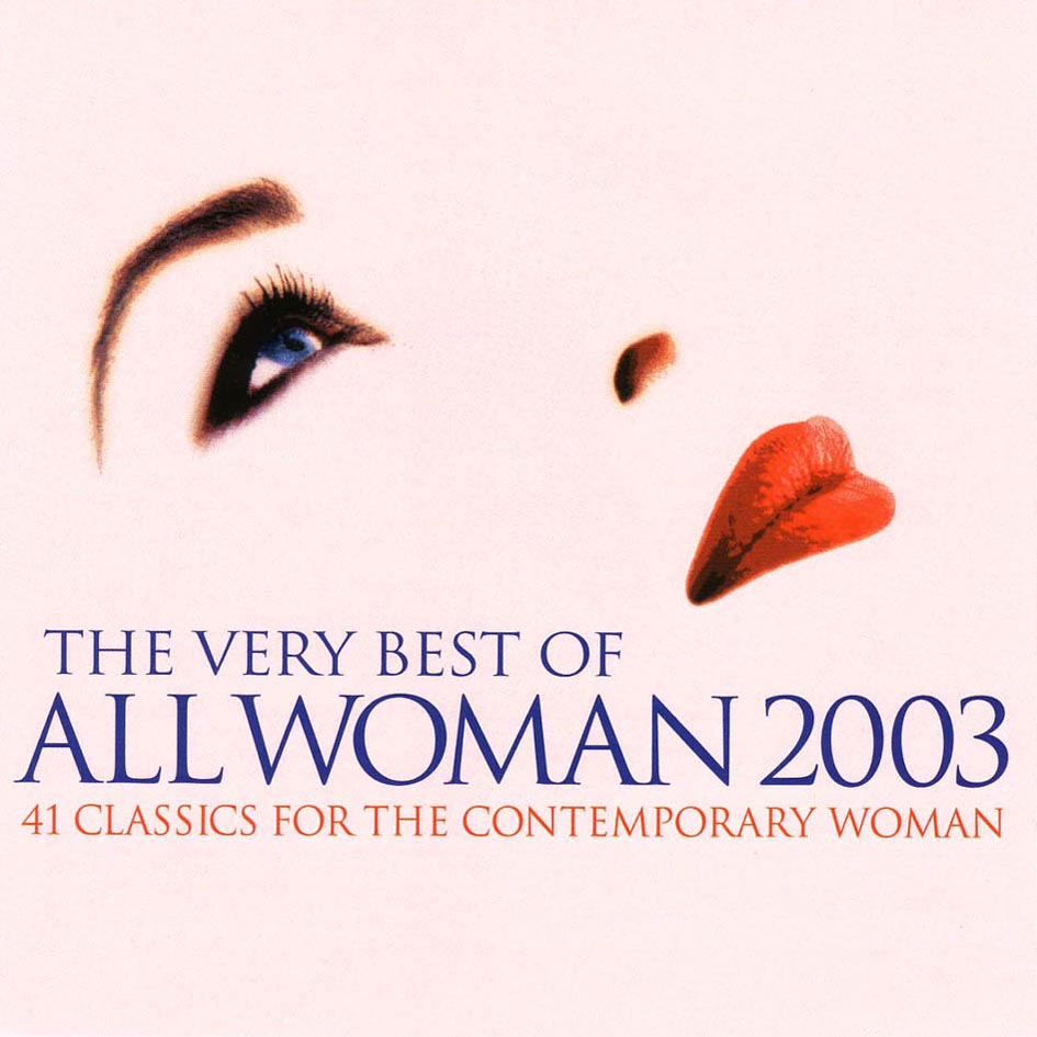 All-Woman-2003-The-Very-Best-Of-Del-2003-Delantera.jpg