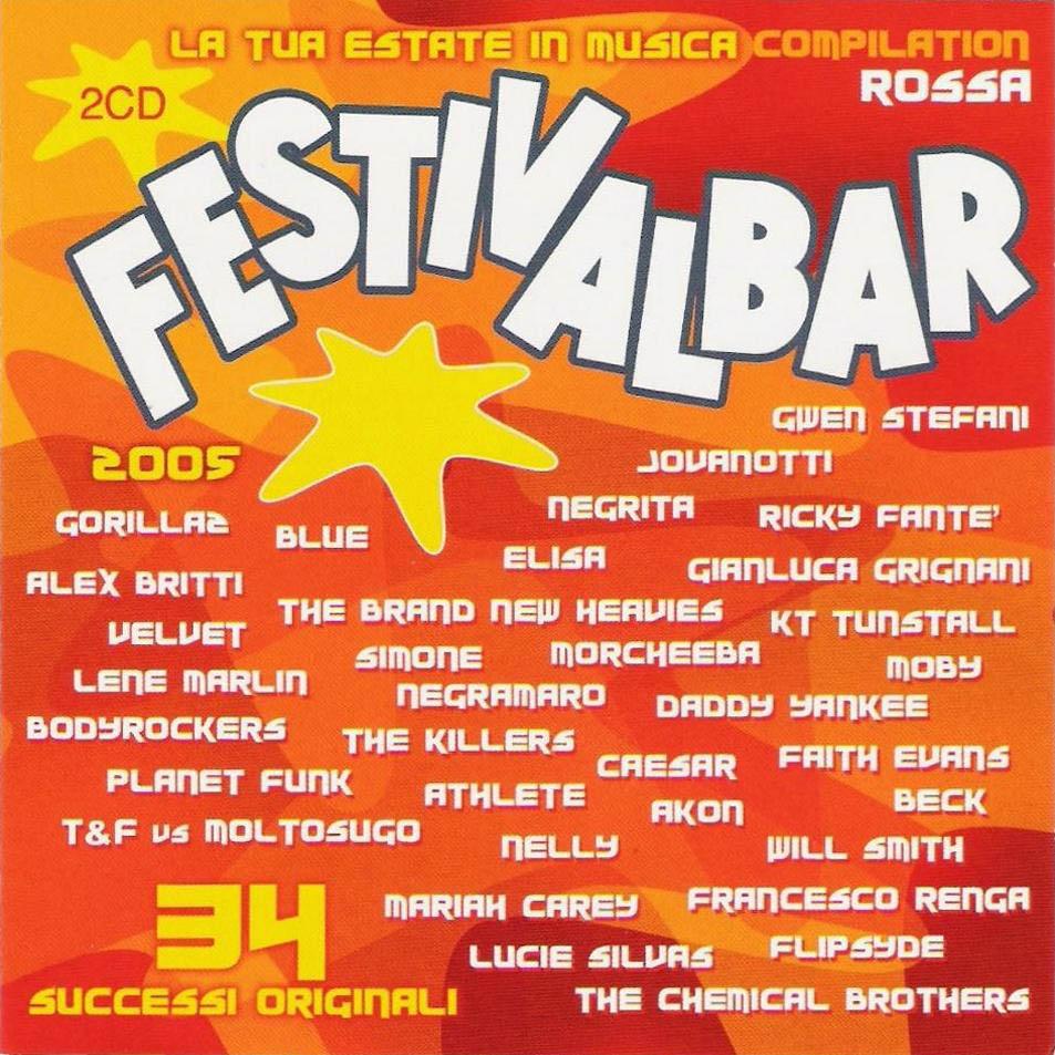 Festivalbar_2005_Compilation_Rossa--Frontal.jpg