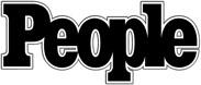 people-magazine.jpg