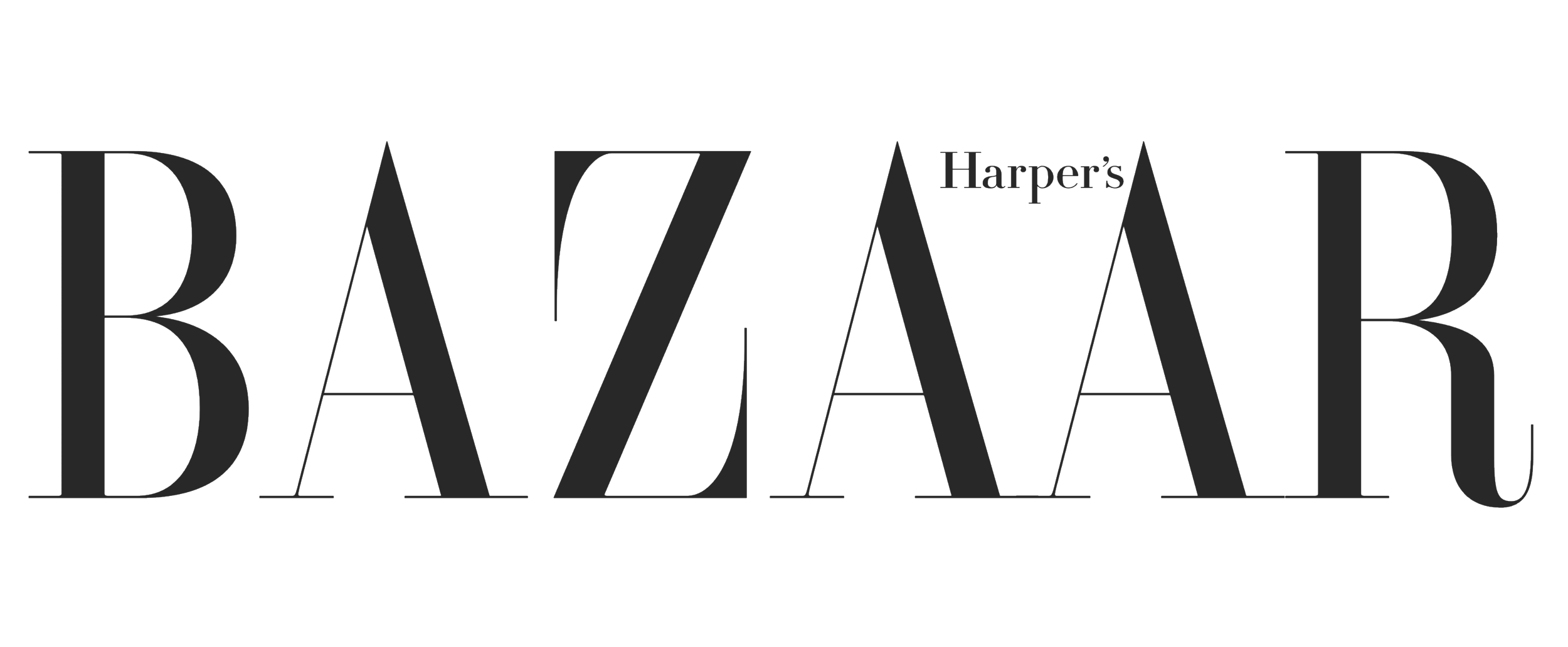 Harpers-Bazaar-lane-and-lanae.png