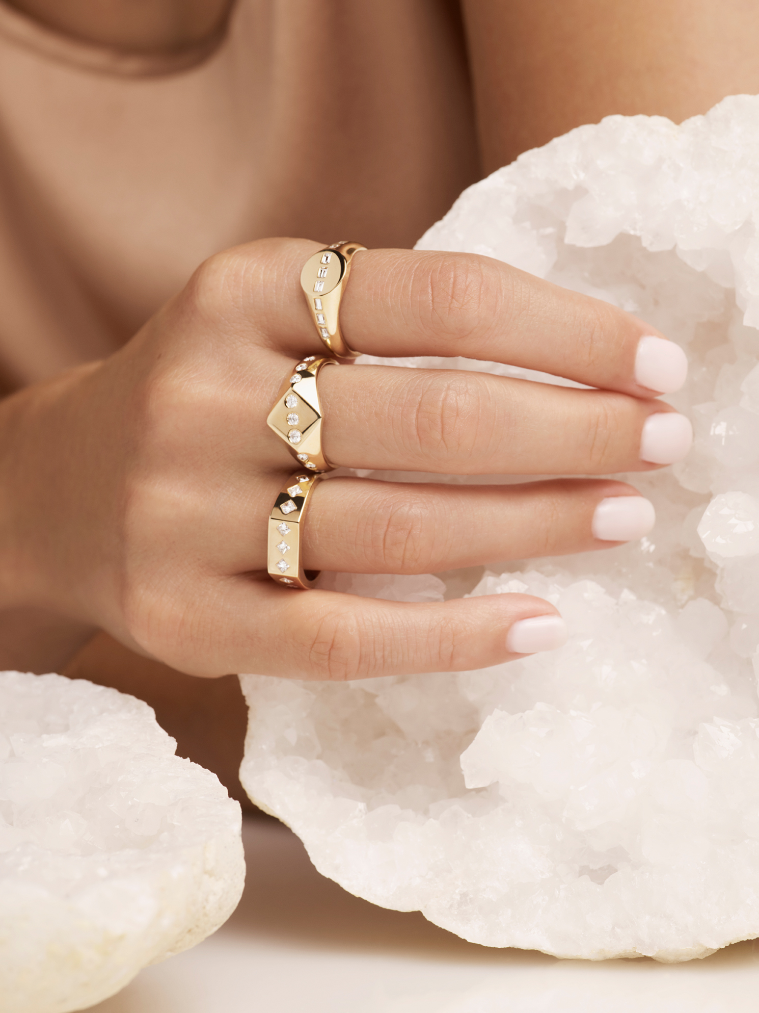 Diamond-Signet-Rings.jpg