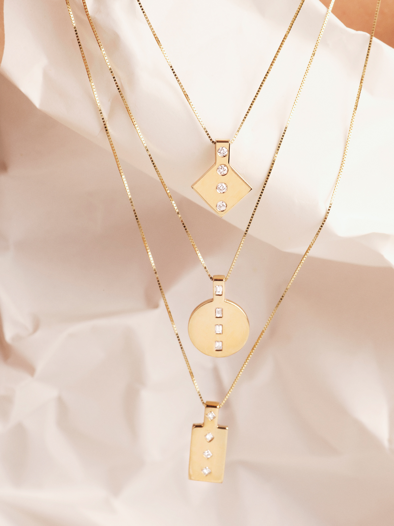 Diamond-14k-Gold-Pendant-Necklace.jpg