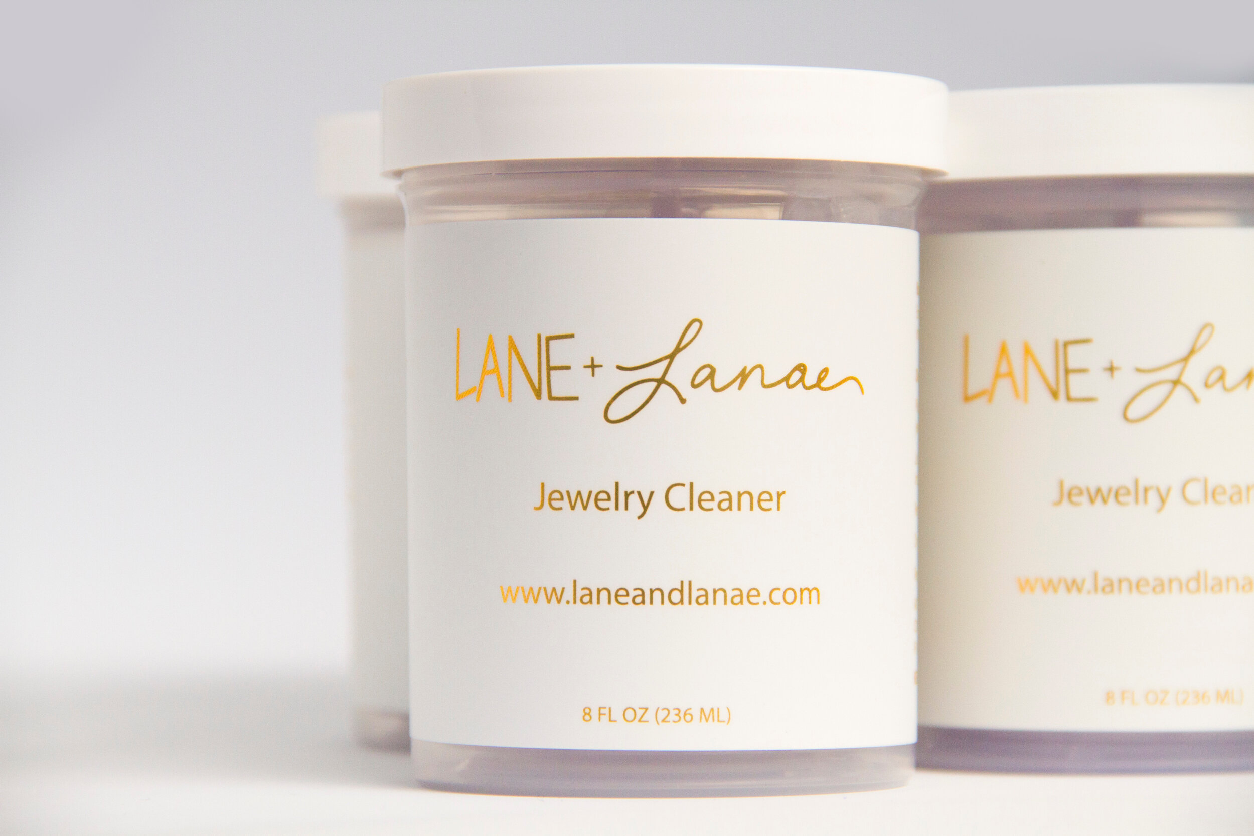 lane-and-lanae-non-toxic-jewelry-cleaner.jpeg