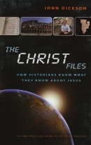 The Christ files Zondervan cover front 150dpi cropped.jpg