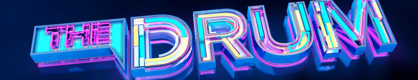 The Drum header-logo-data.png
