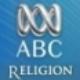 abc_religion_thumb-58x58.JPG