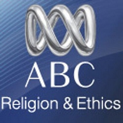 ABC_religion.jpg