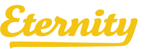 Eternity logo.png