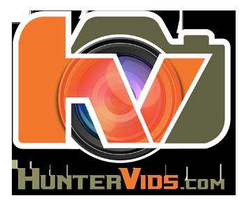 HunterVidsdotCom_logotransparentback-copysmallersize.png