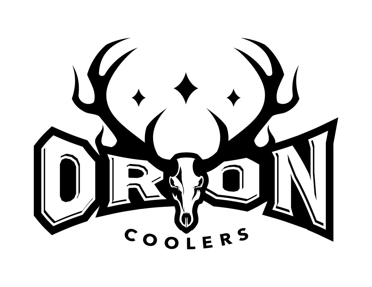 Orion-Logo-Transparent-BG.png