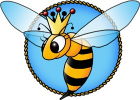Queen Bee mobile notary  |  310.877.3800