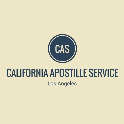 California Apostille Service.png