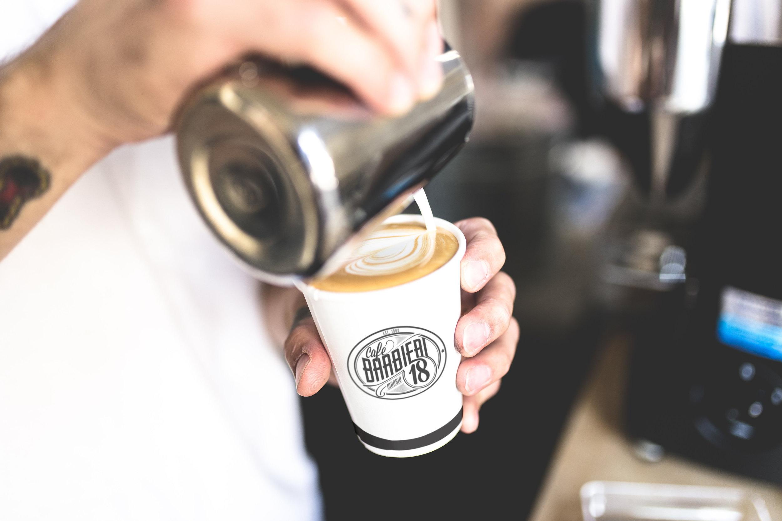 SERVE COFFEE.jpg