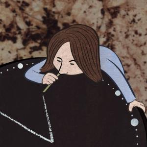 Bad Clock |Susan Lloy