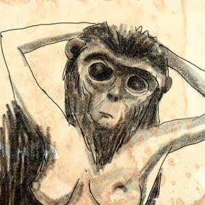 Brief Eulogies for Lost Species |Daniel Hudon