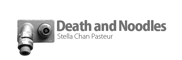 Death-and-Noodles.png