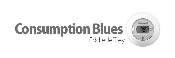 Consumption-Blues.png