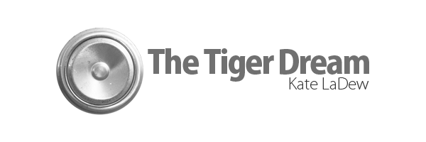 The-Tiger-Dream.png