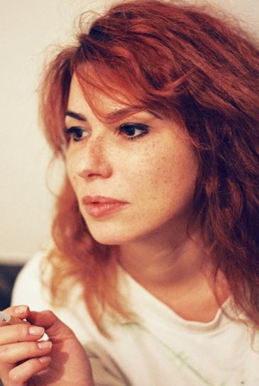 Livia Stefan_Photo copy.JPG