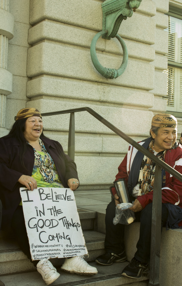 I Believe in the Good things Coming.jpg