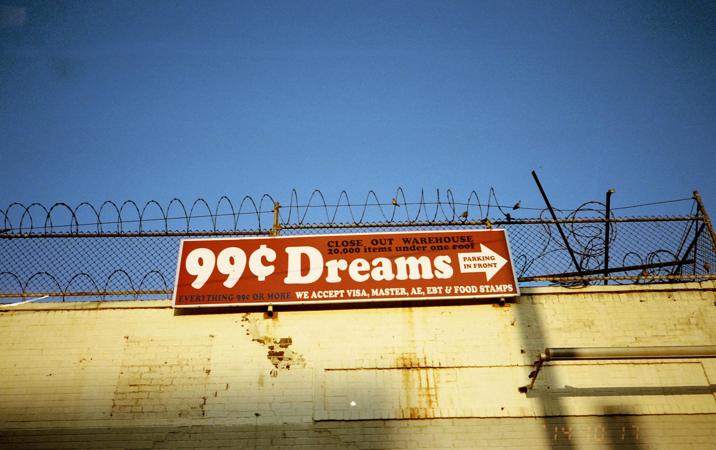 99c dreams.jpg
