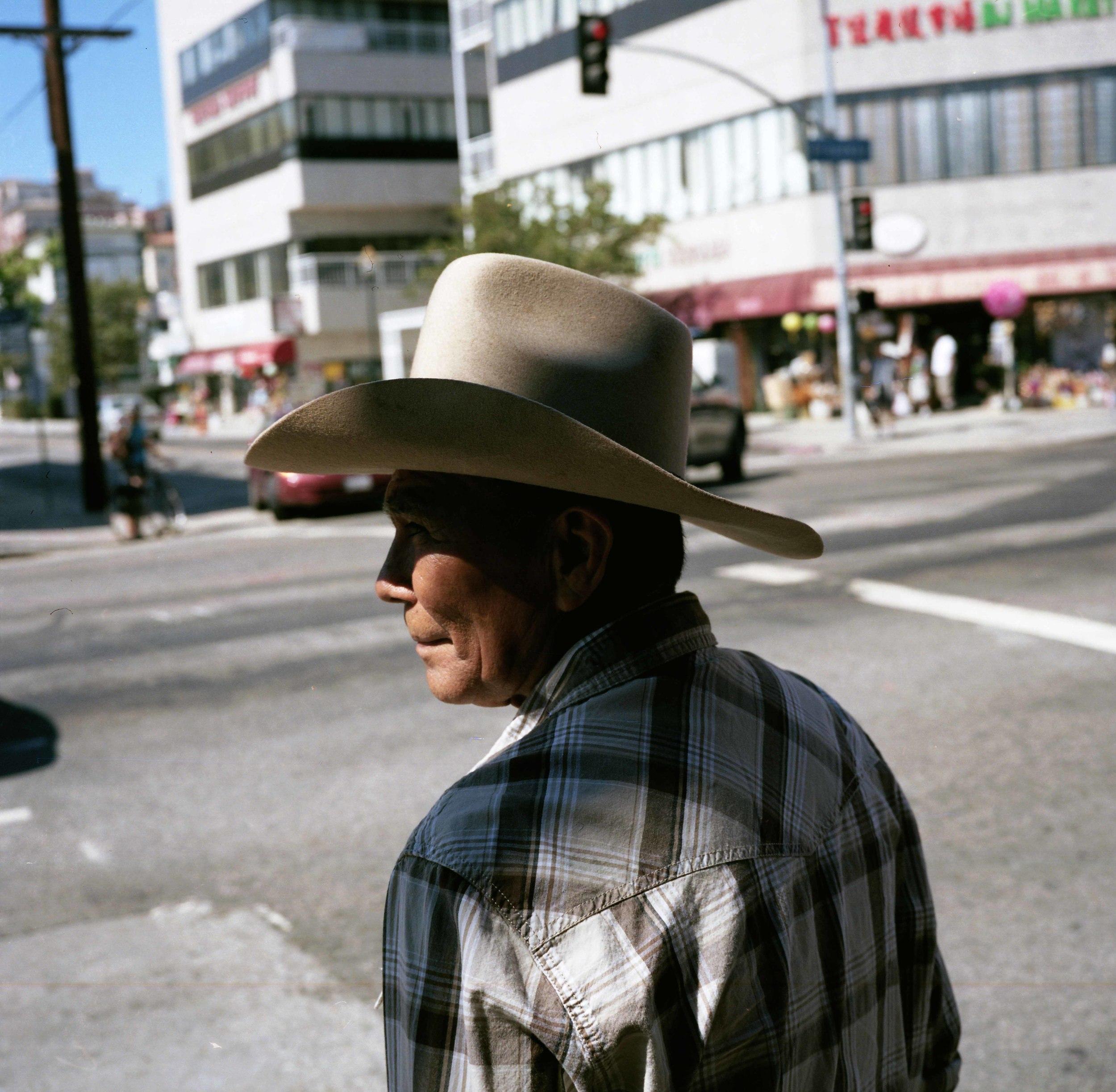 mexican man.jpg