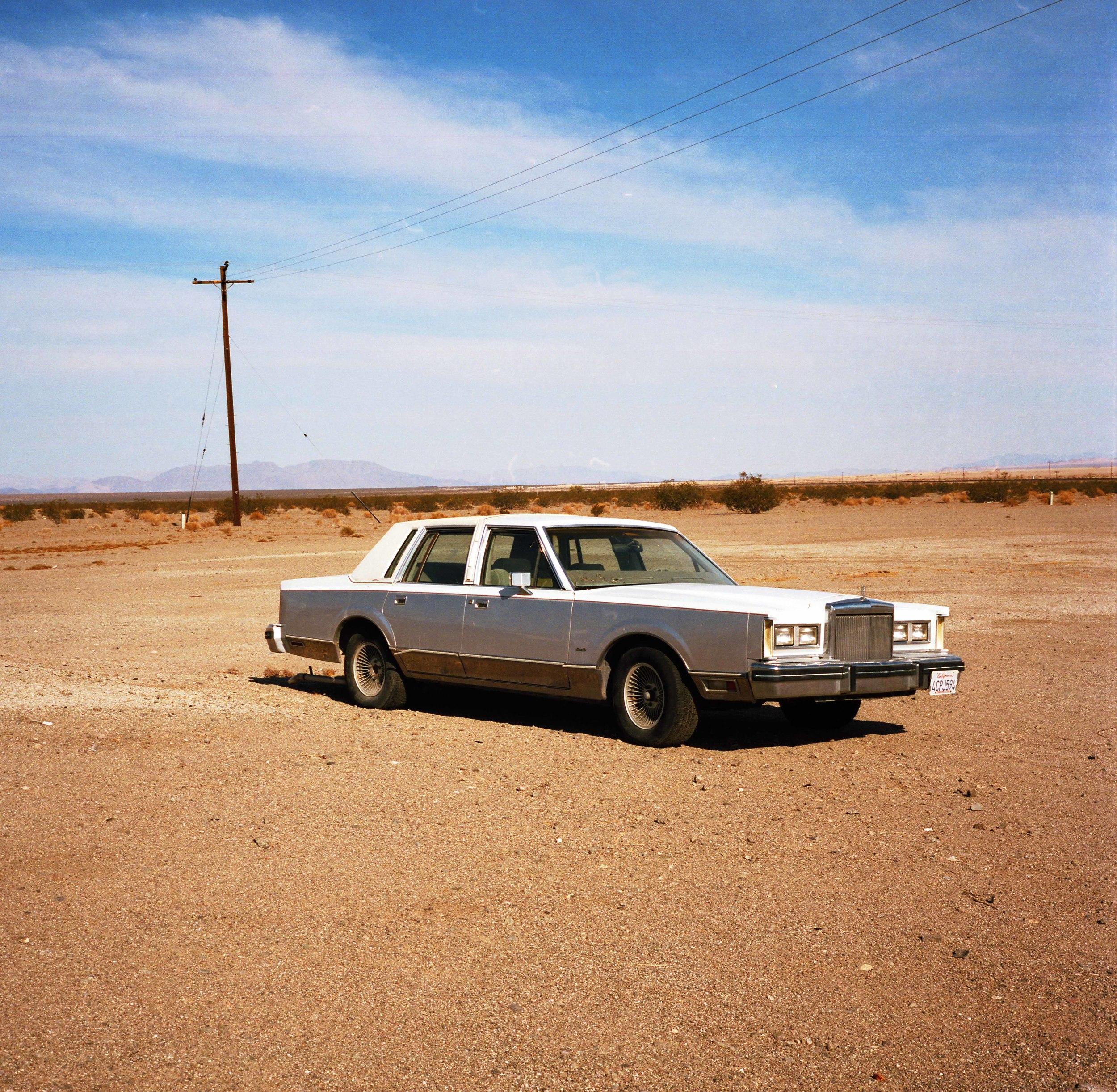 lincoln in the desert.jpg