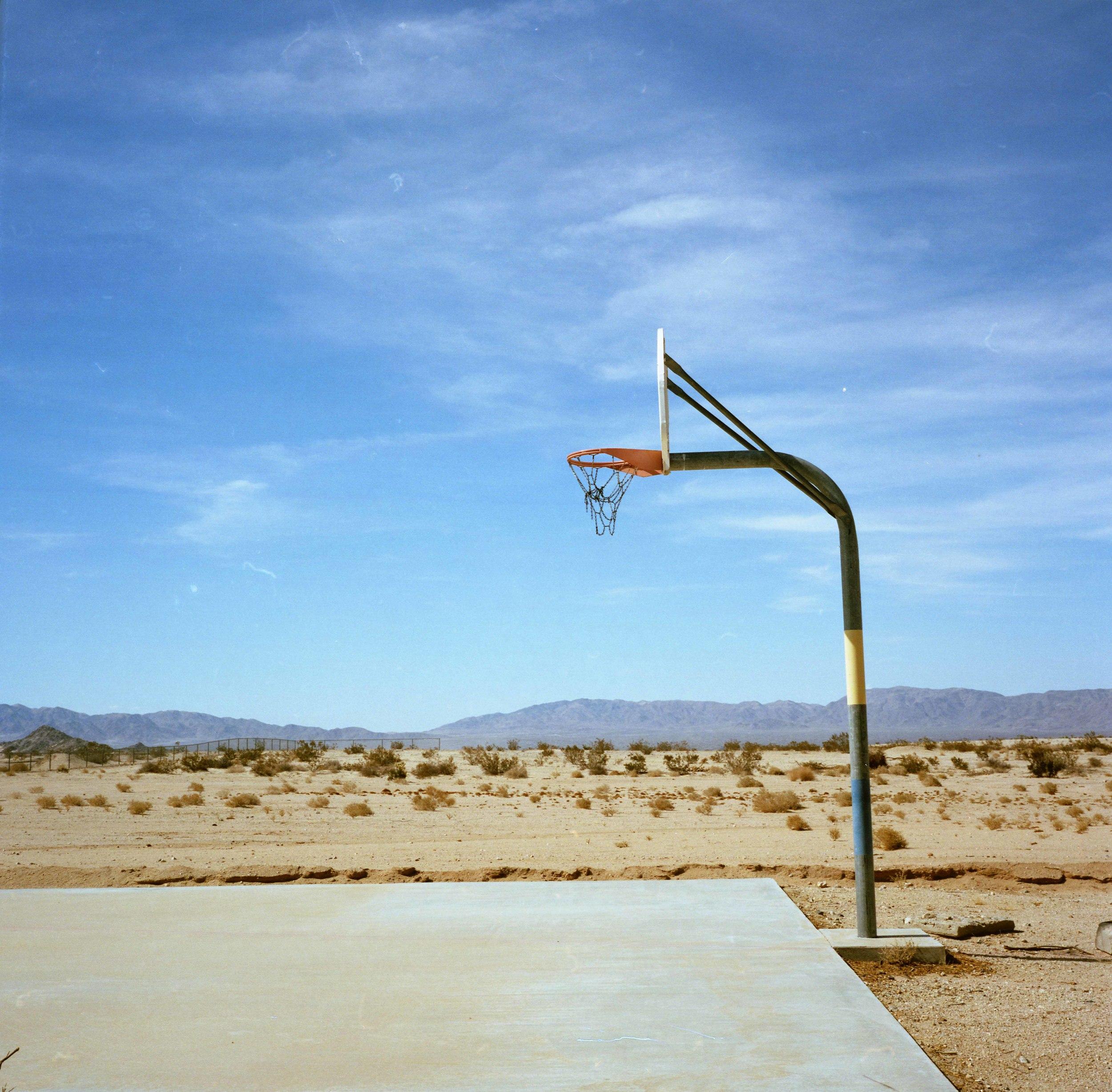 basketball hoop 2.jpg