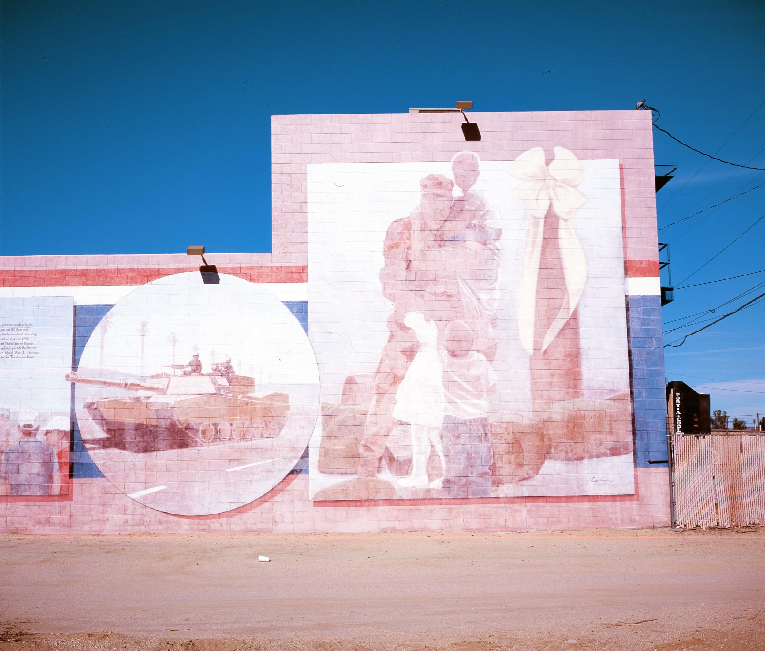 solider mural.jpg
