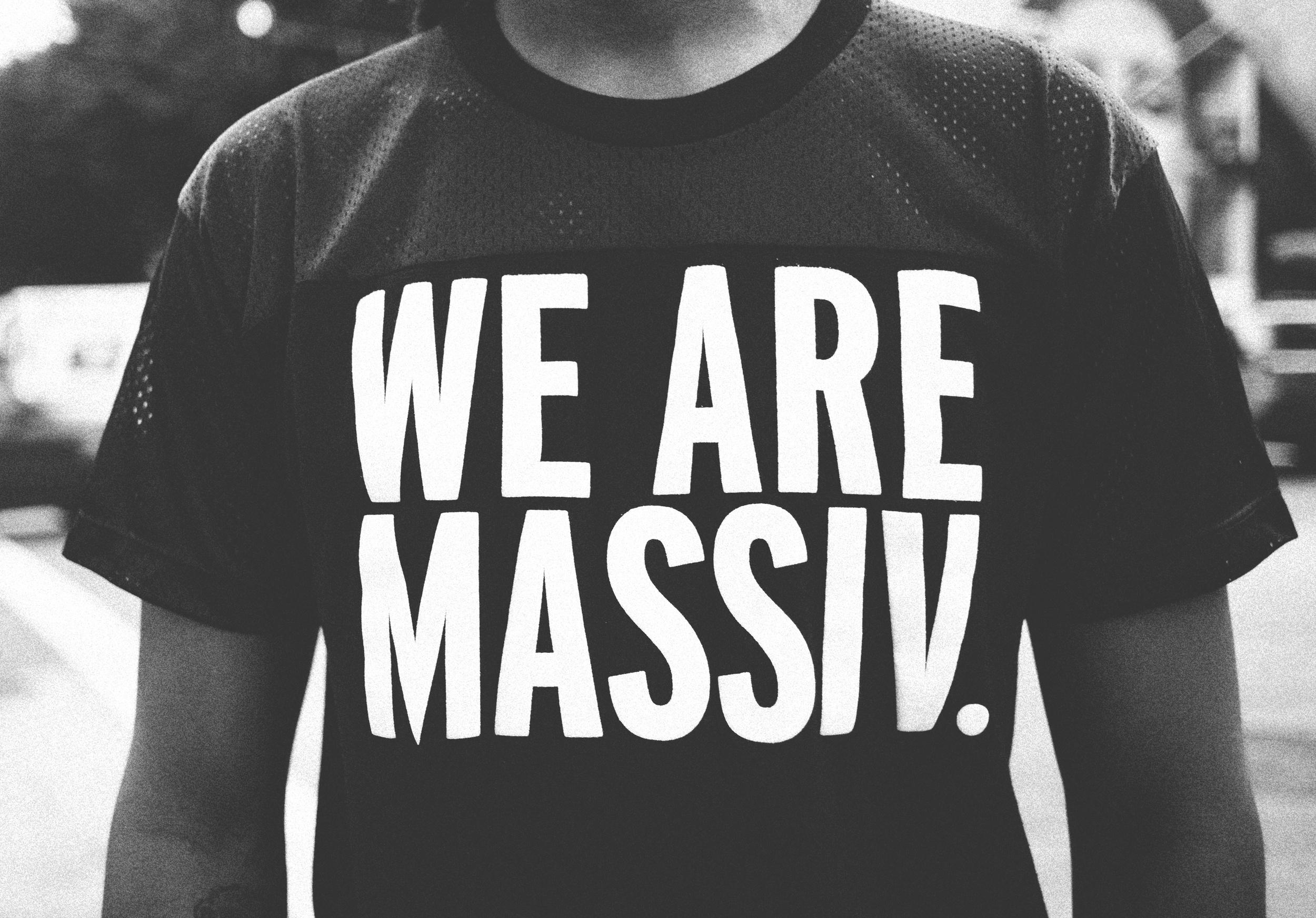we are massive.jpg