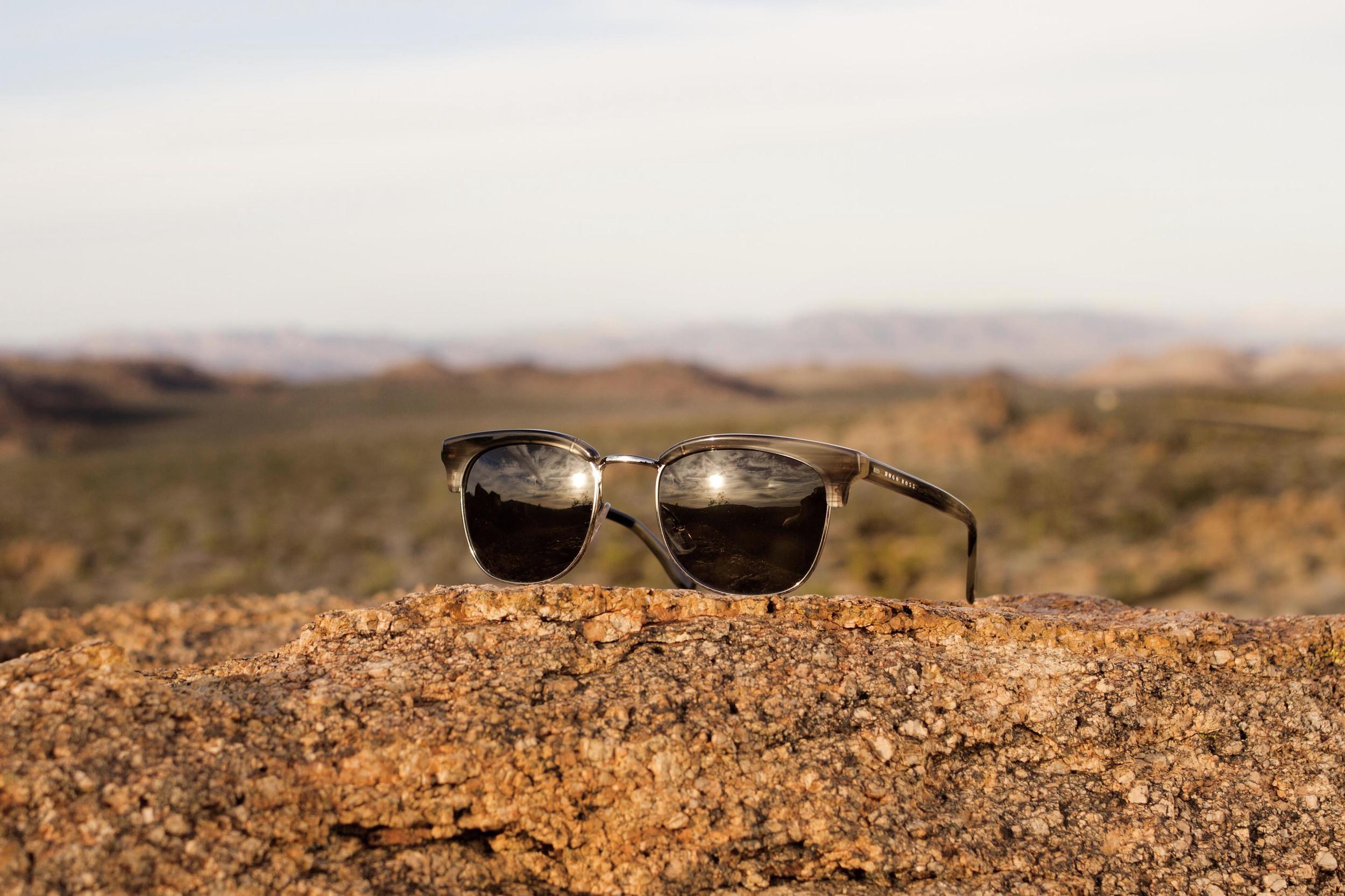 glasses 1 copy.jpg