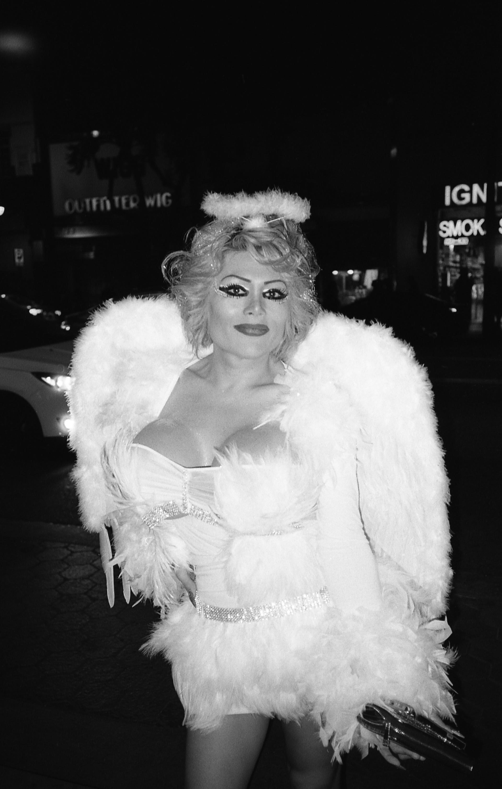 angel woman.jpg