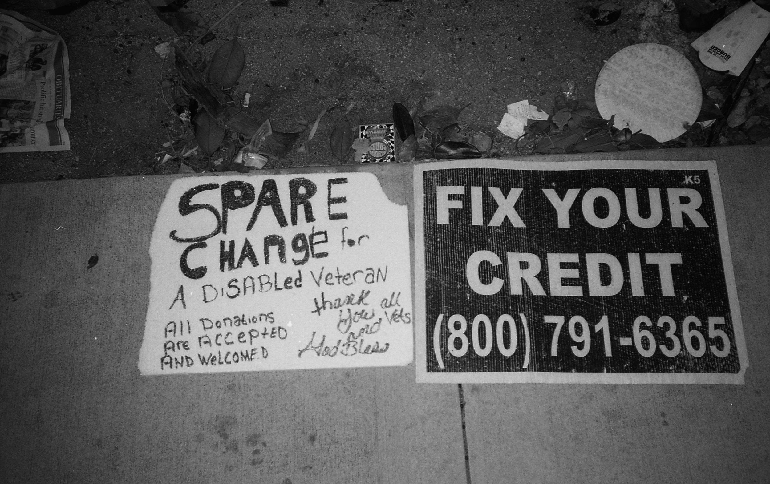 spare change.jpg