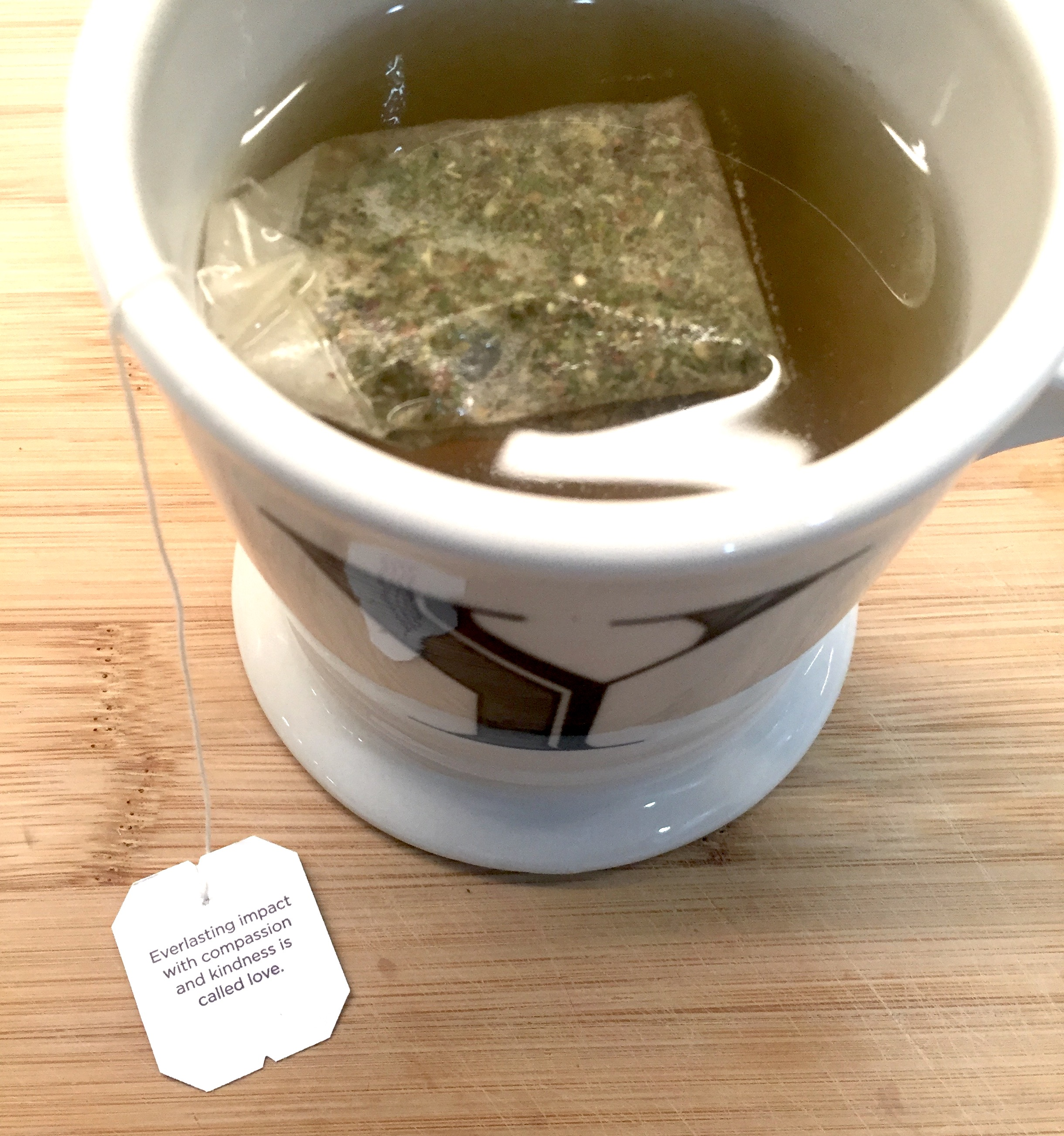 Chamomile Tea_ YareliQuintana.com.jpg
