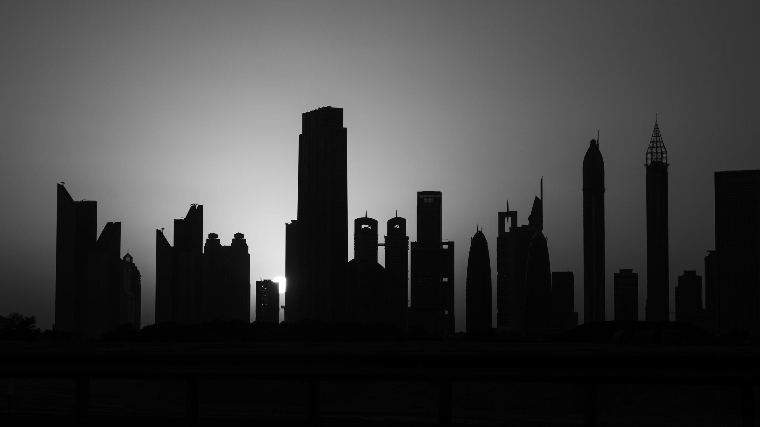 Skyline BN.jpg