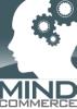 mindcommerce.png