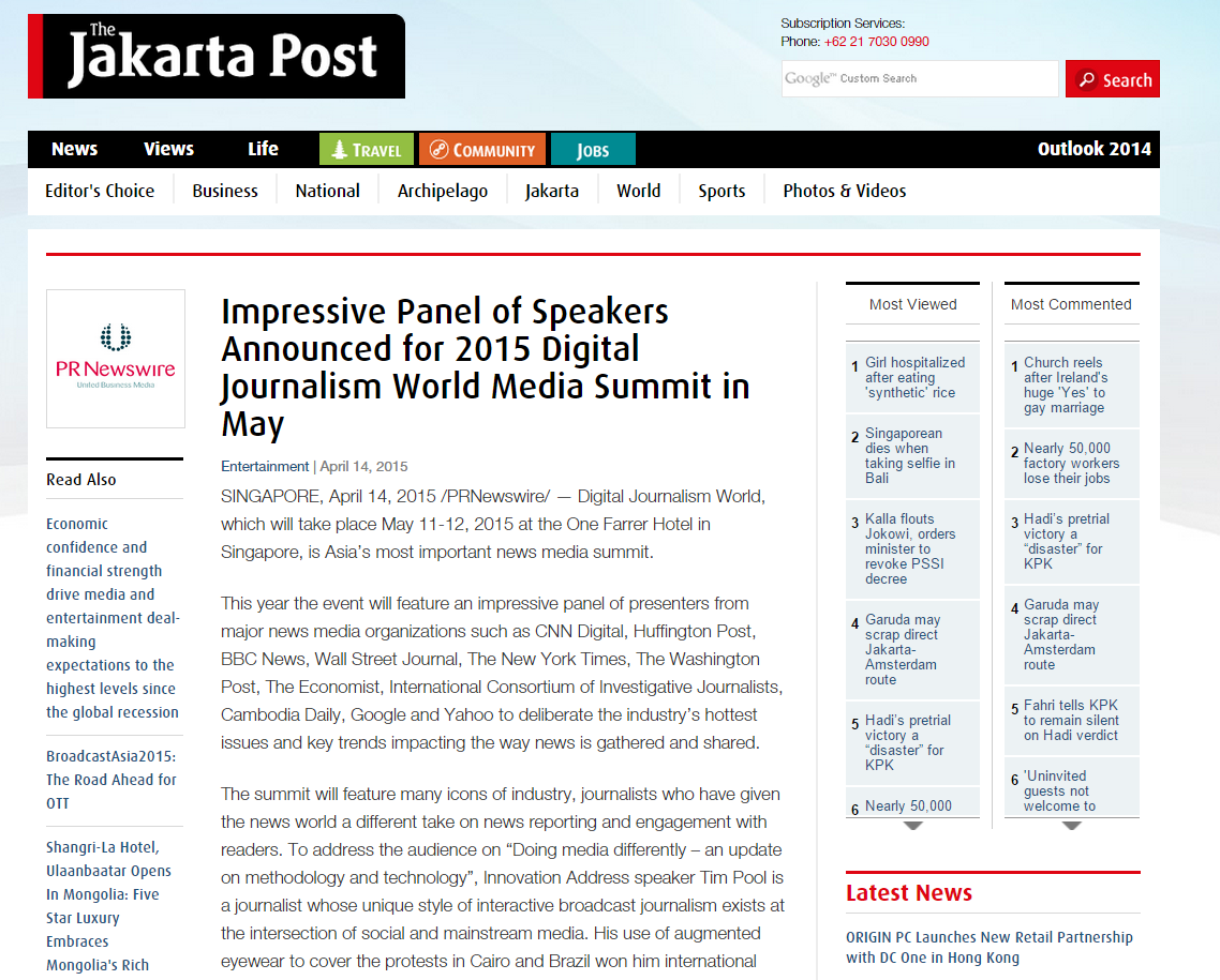 jakartapost.png