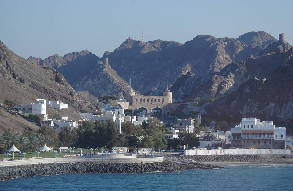 Muscat from the sea.png