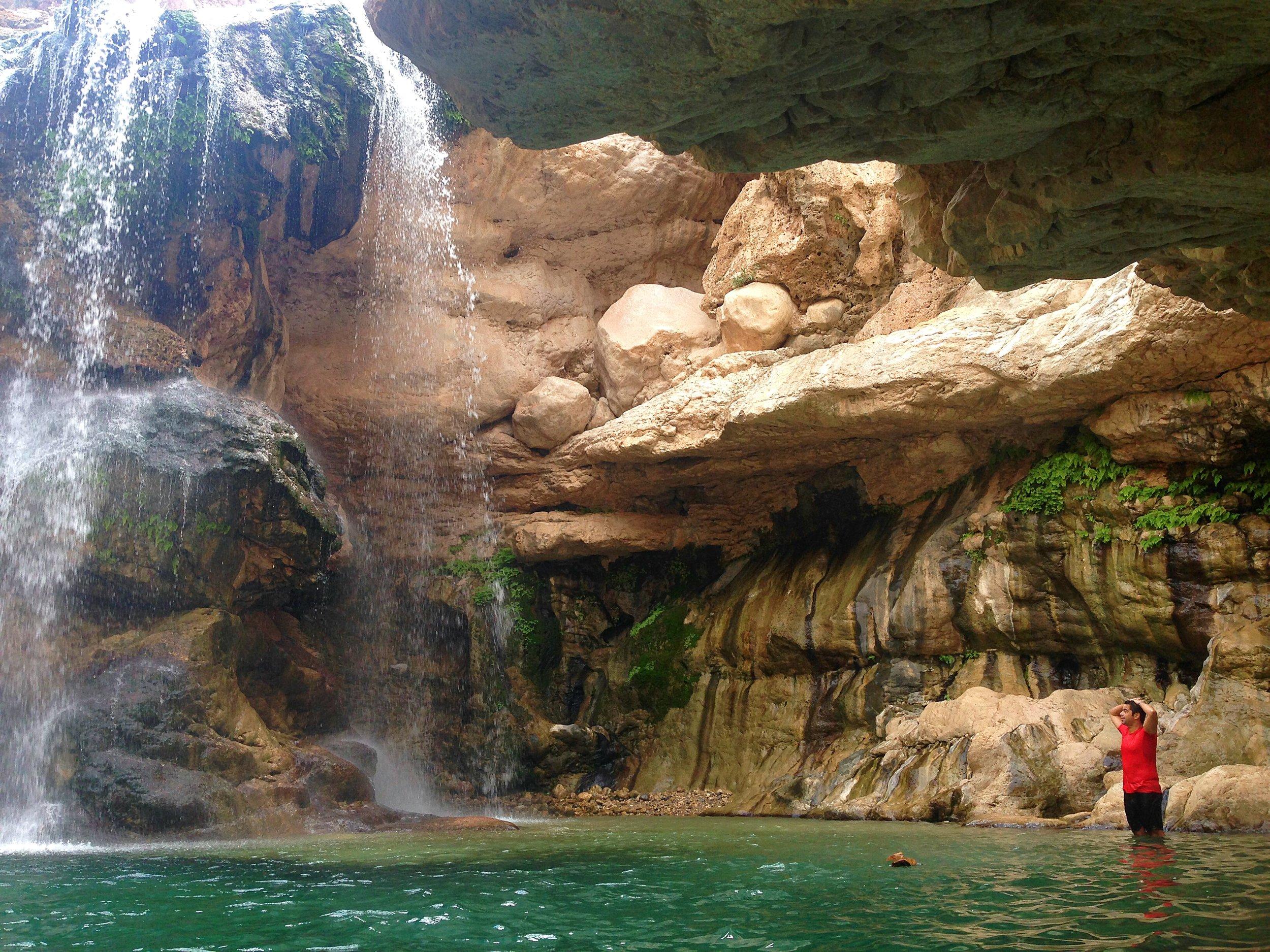 Waterfall 1 a.jpg