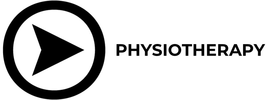 AB PHYSIO.png