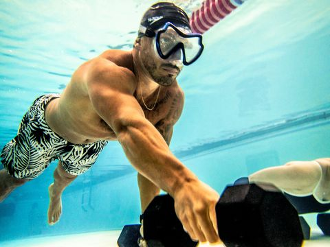 BREATH - XPT Water Training & ICE Workshop - Coming Soon