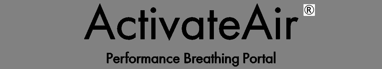 ActivateAir Logo slim wide.png