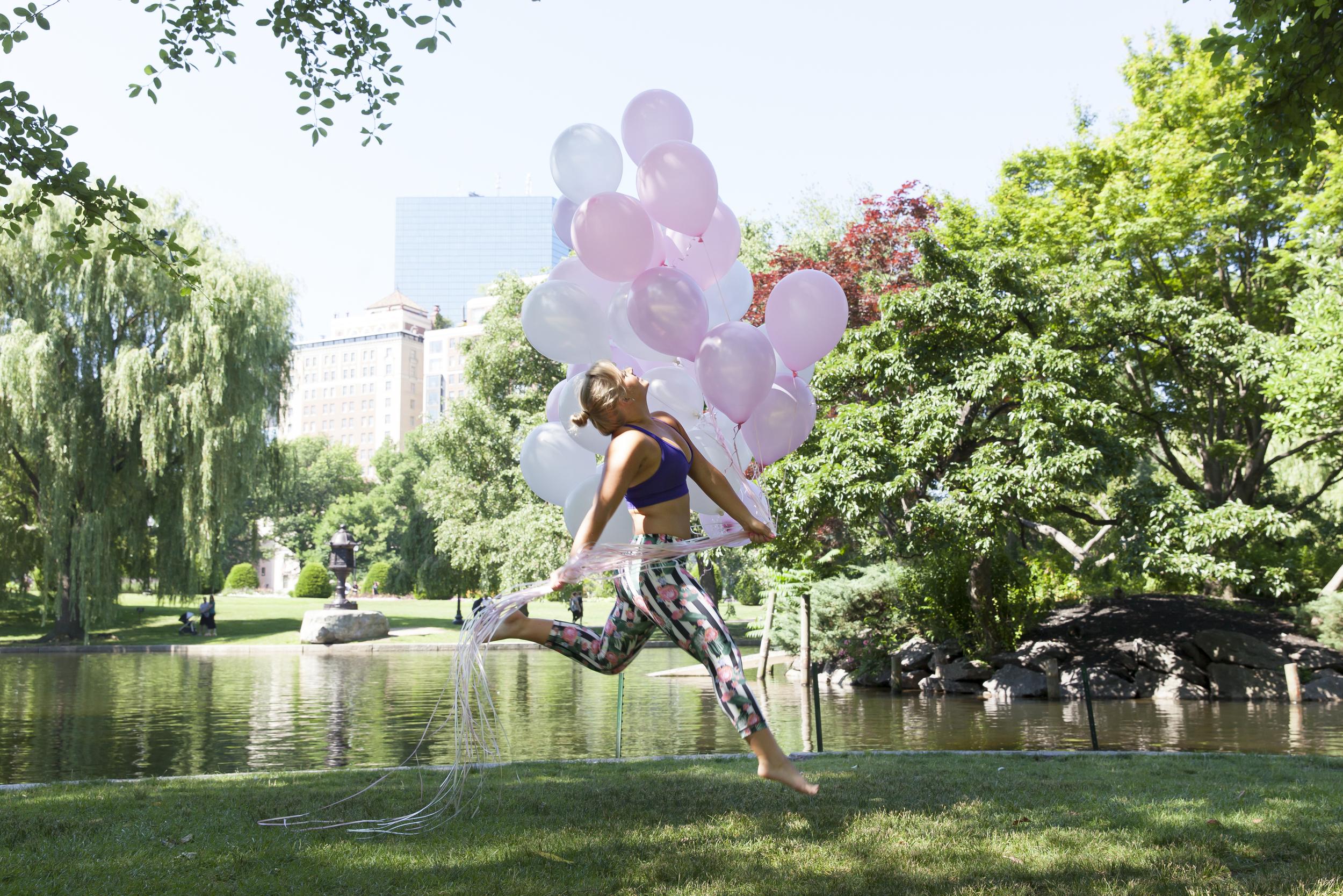 fitnessballoons.jpg