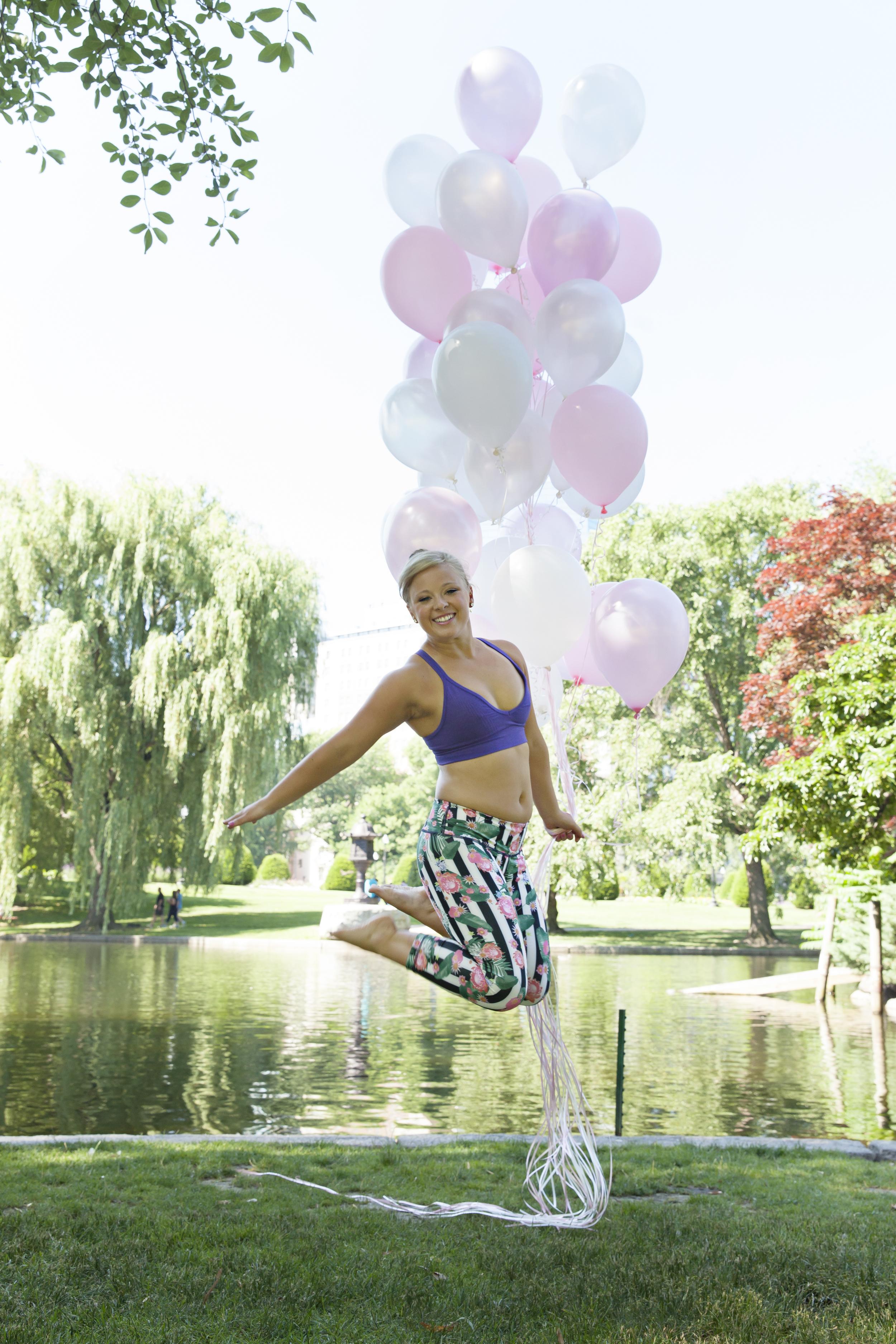 somafitnessballoons.jpg
