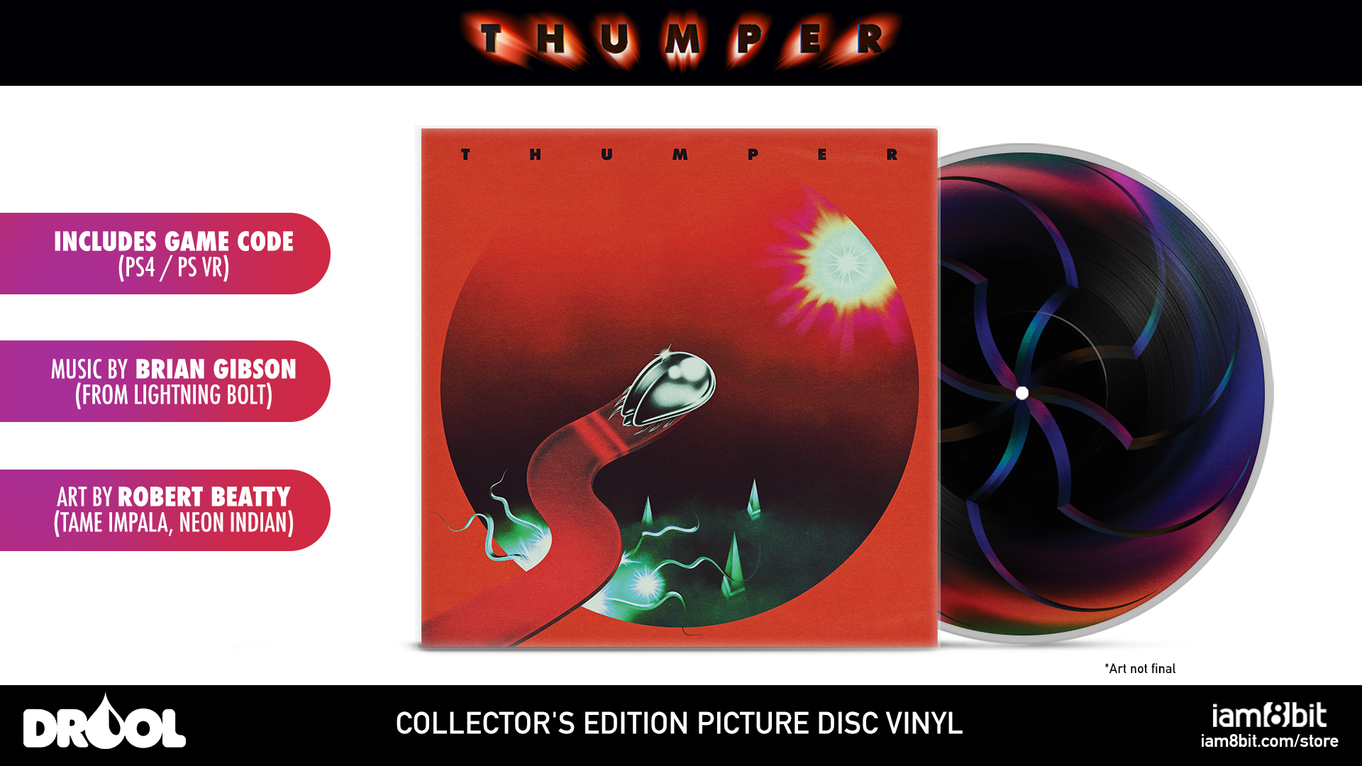 Thumper-1080.png