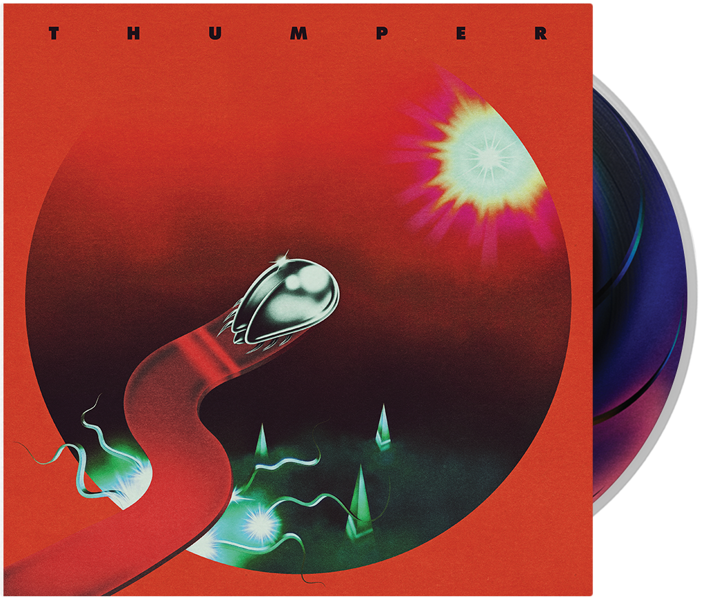 Thumper-StoreIcon.png