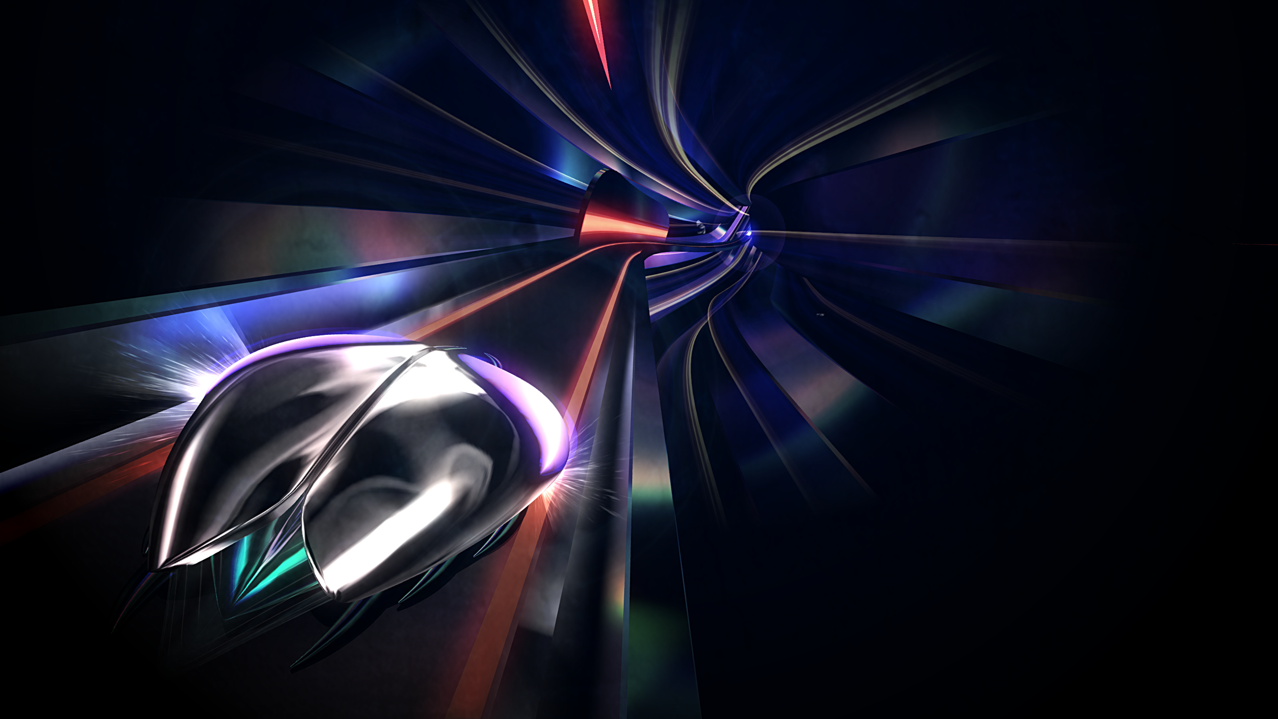 Thumper_screenshot_4.png