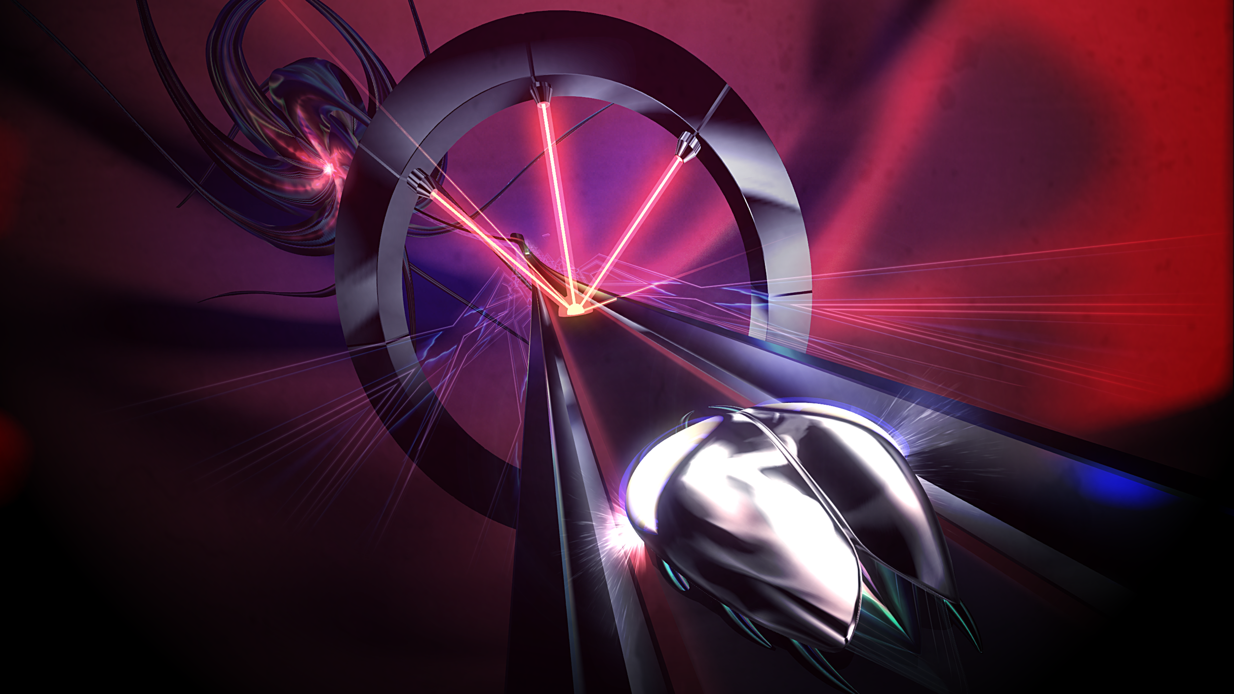 Thumper_screenshot_5.png